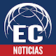 Download Ecuador Noticias For PC Windows and Mac