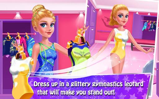 Gymnastics Superstar 2: Dance, Ballerina & Ballet 1.0 screenshots 12