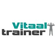 De Vitaal trainer app