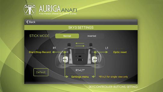 Auriga Anafi 8