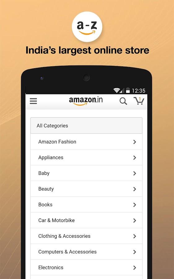 Amazon Shopping Shoes Online