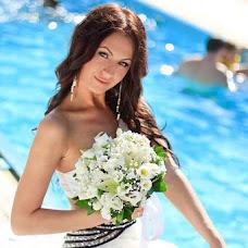 Wedding photographer Pavel Khlopin (Sowest). Photo of 30.08.2013
