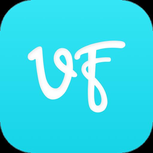 VoxFeed, Inc. avatar image