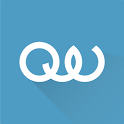 QuikWallet - Pay Everywhere icon