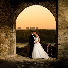 ช่างภาพงานแต่งงาน Nenad Ivic (civi) ภาพเมื่อ 07.05.2019
