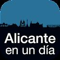 Alicante en 1 día