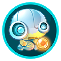 Ruche Alien(Alien Hive) icon