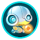 Alien Hive v3.6.2