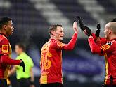 KV Mechelen wil play-offs spelen