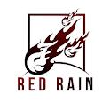 Red Rain icon