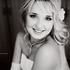 Wedding photographer Aleksandr Dovyanskiy (alexdov). Photo of 18.07.2013