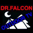 Dr.Falcon Outdoor - Live TV