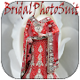 Bridal Photo Suit Montage APK icon