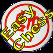 EasyChess