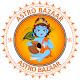 Astro Bazaar -Best Matrimonial & Astro Product App for PC Windows 10/8/7