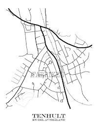 Print TENHULT