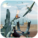 Incredible Anti Aircraft Gunner Battle 3D (game)