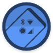 [Substratum] StatusBar Icons (+extras) for Samsung game APK