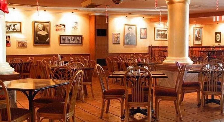 Losari Beach Inn