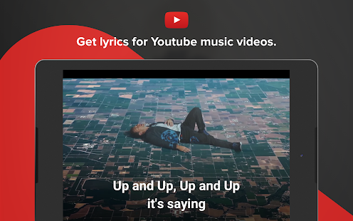 Musixmatch - Lyrics & Music- screenshot thumbnail