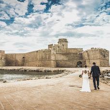 Wedding photographer Francesco Sisca (siscafotografie). Photo of 02.03.2016
