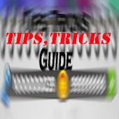 Subway Guide Tips Tricks