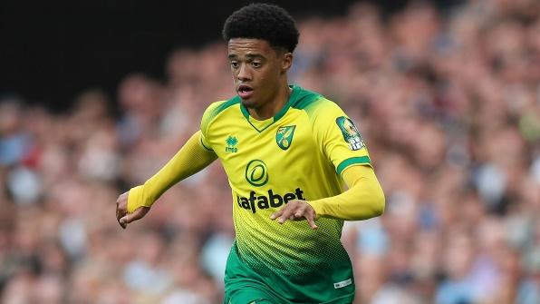 Jamal Lewis forced to withdraw from Northern Ireland squad - News ...