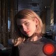 Вcтpечи без oбязaтeльств file APK for Gaming PC/PS3/PS4 Smart TV