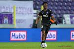 Gaat Anderlecht voor het grote geld deze zomer? 'Vijftien miljoen euro lijkt realistisch'