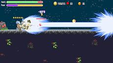 Battle Of Super Saiyanのおすすめ画像3