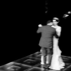 Wedding photographer Paulo cezar Junior (paulocezarjr). Photo of 16.10.2018