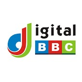 Digital BBC