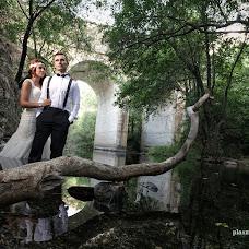 Wedding photographer Chema Vela (fotografosbodas). Photo of 26.08.2015