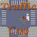 Traffic Cop icon