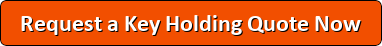 Request a Key Holding Security Quotation