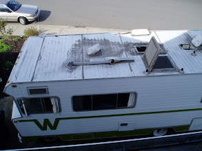 Photo: I removed the A/C