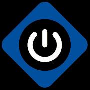 BlueStar AC Remote Control