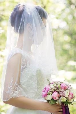 Свадебный фотограф Каролина Майте (Caro). Фотография от 21.08.2017