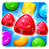 Candy Wish icon