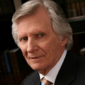 David Wilkerson Sermons icon