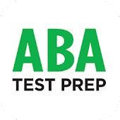 ABA Test Prep Android APK Download Free By ABA Test Prep