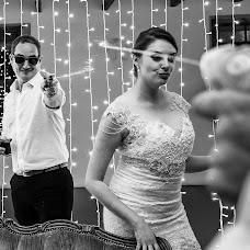 Wedding photographer Ruan Lategan (RuanL). Photo of 02.03.2018
