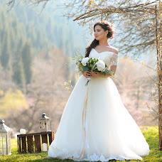 Wedding photographer Anastasiya Vlasova (anastasiya). Photo of 18.04.2016