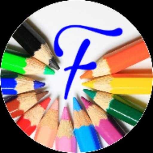 Color Code for Fblite file APK for Gaming PC/PS3/PS4 Smart TV