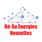 Ré-So Energies Nouvelles