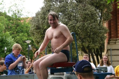 Linus Torvalds in a Speedo.jpg