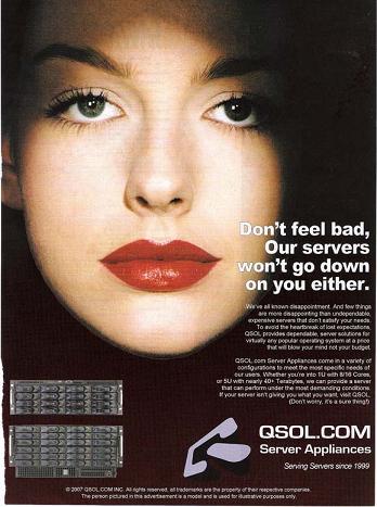ServerDown2007.jpg