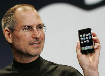 iphone and jobs.jpg