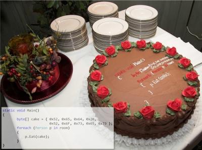 nerd-cake.jpg