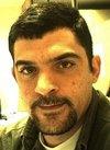 Jose E. Marchesi-jemarch-conf.jpg